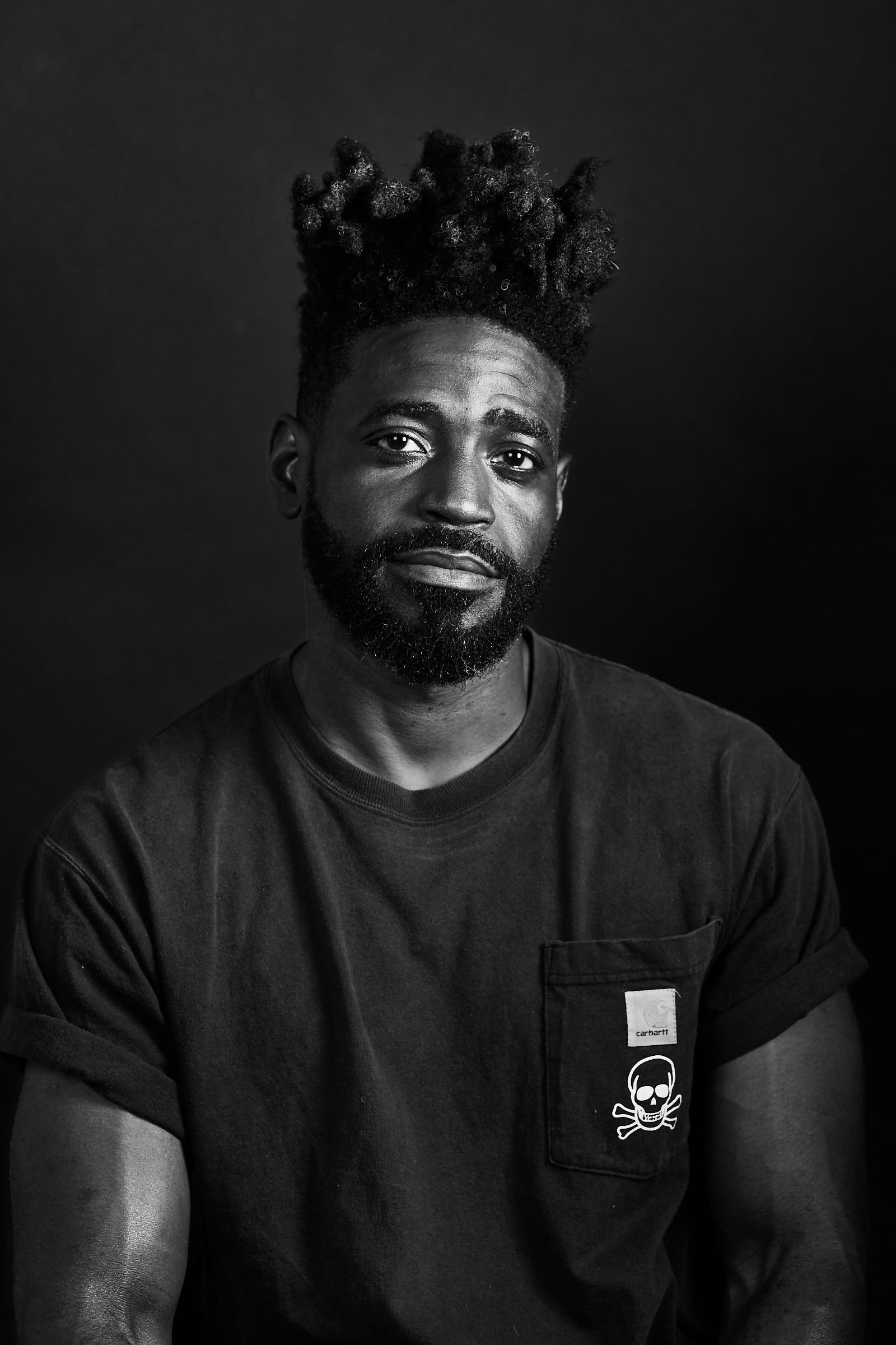 Emeka Obi