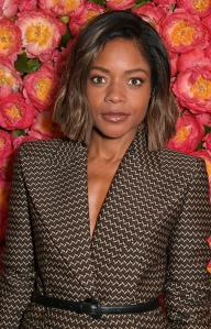 LONDON, ENGLAND - MAY 09: Naomie Harris attends a private dinner hosted by Michael Kors to celebrate the new Collection Bond St Flagship Townhouse opening on May 9, 2019 in London, England. (Photo by David M. Benett/Dave Benett/Getty Images for Michael Kors)