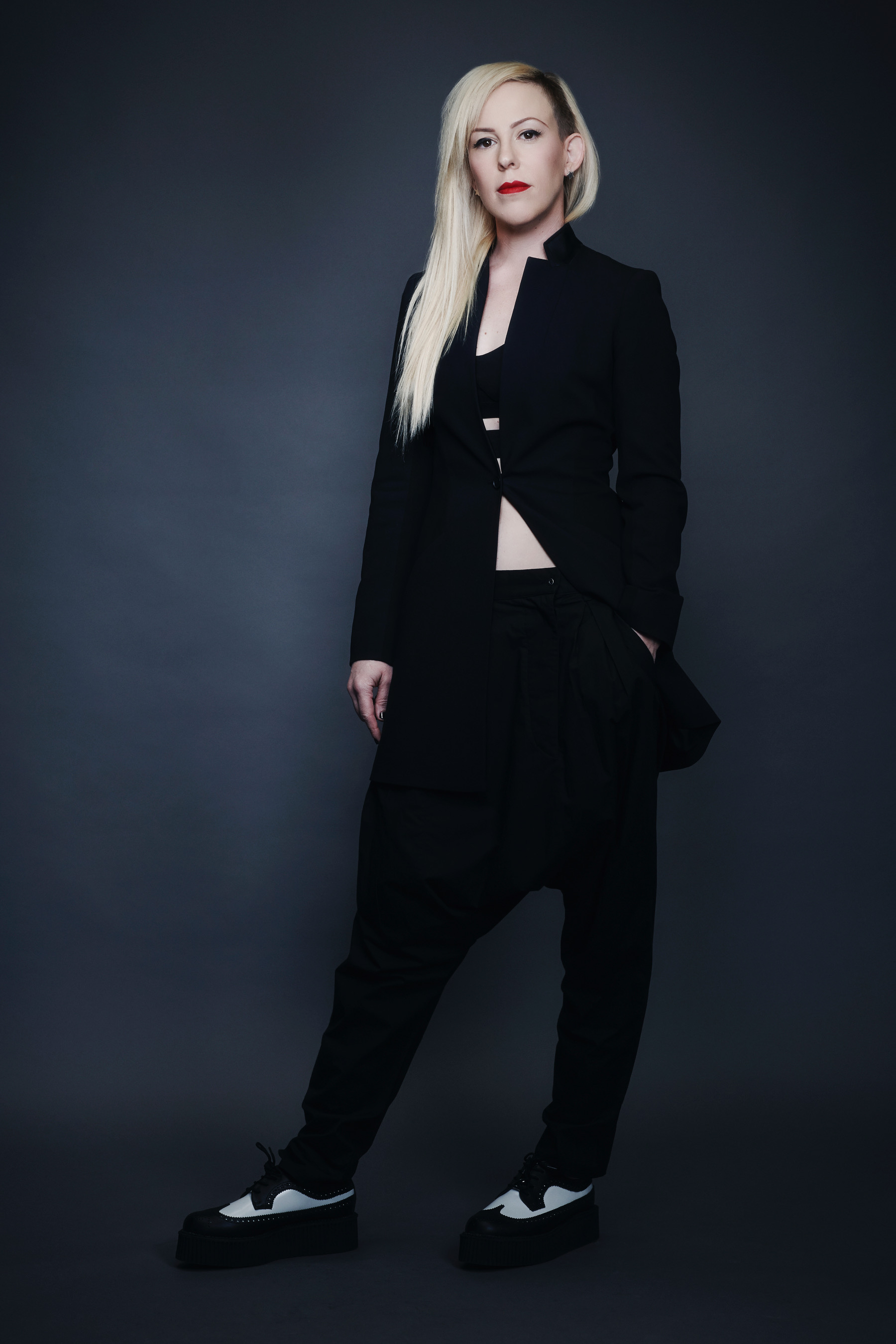 Candice Lambert