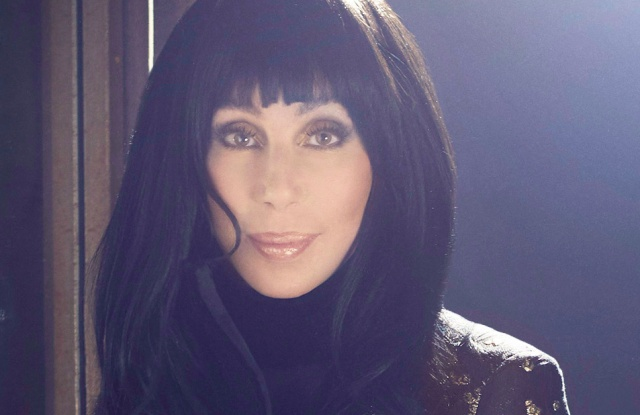Cher's first fragrance project since 1987 is set to launch this fall. It's called Eau de Couture by Cher.