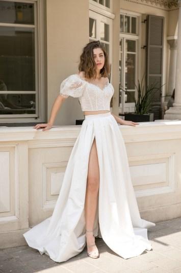 Dana Harel Bridal 2020