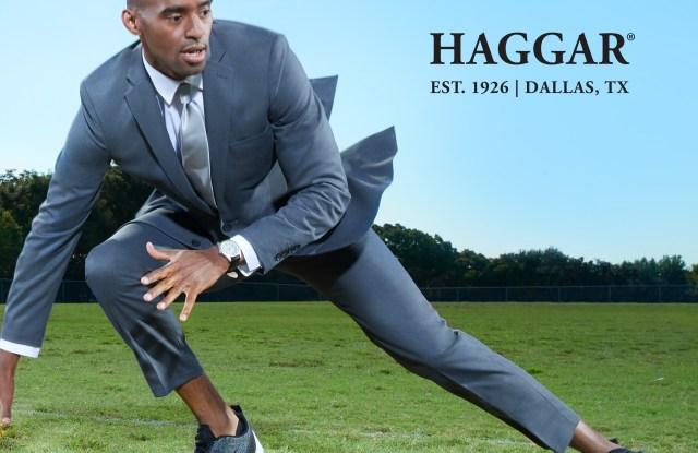 Haggar-ad-1