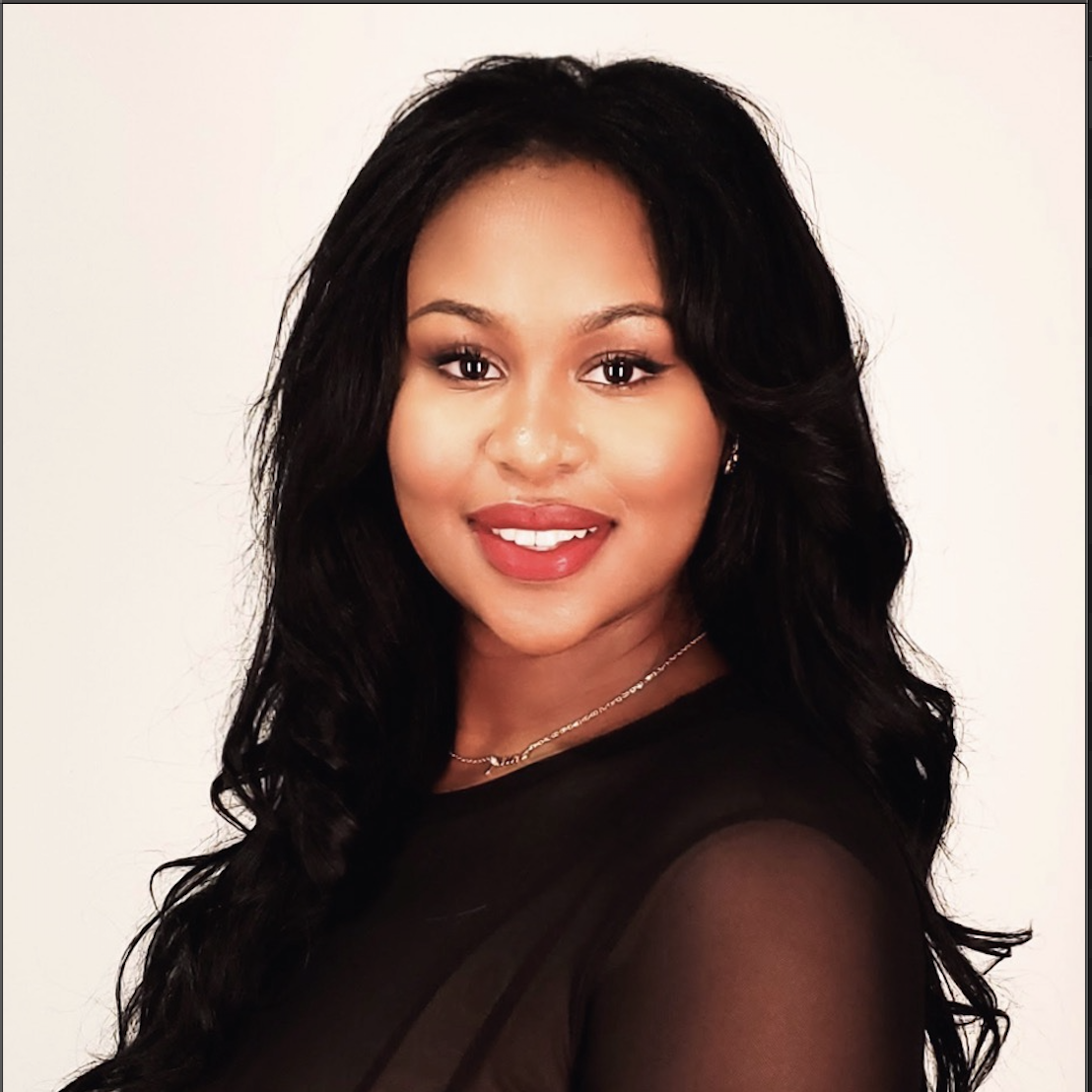 Jessica V. Couch is the founder of Luxor and Finch Fit Technology Integration Consulting