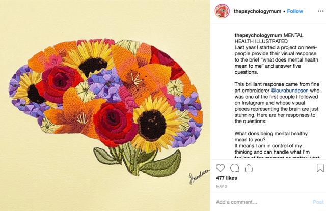 @thepsychologymum / Instagram