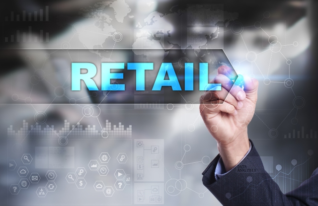 Submissions should be retail concepts that can drive traffic.