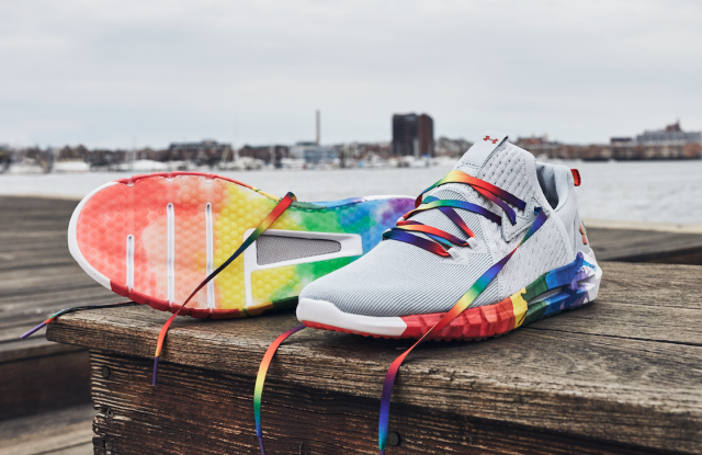 how fashion and beauty brands are giving back for pride month 2019