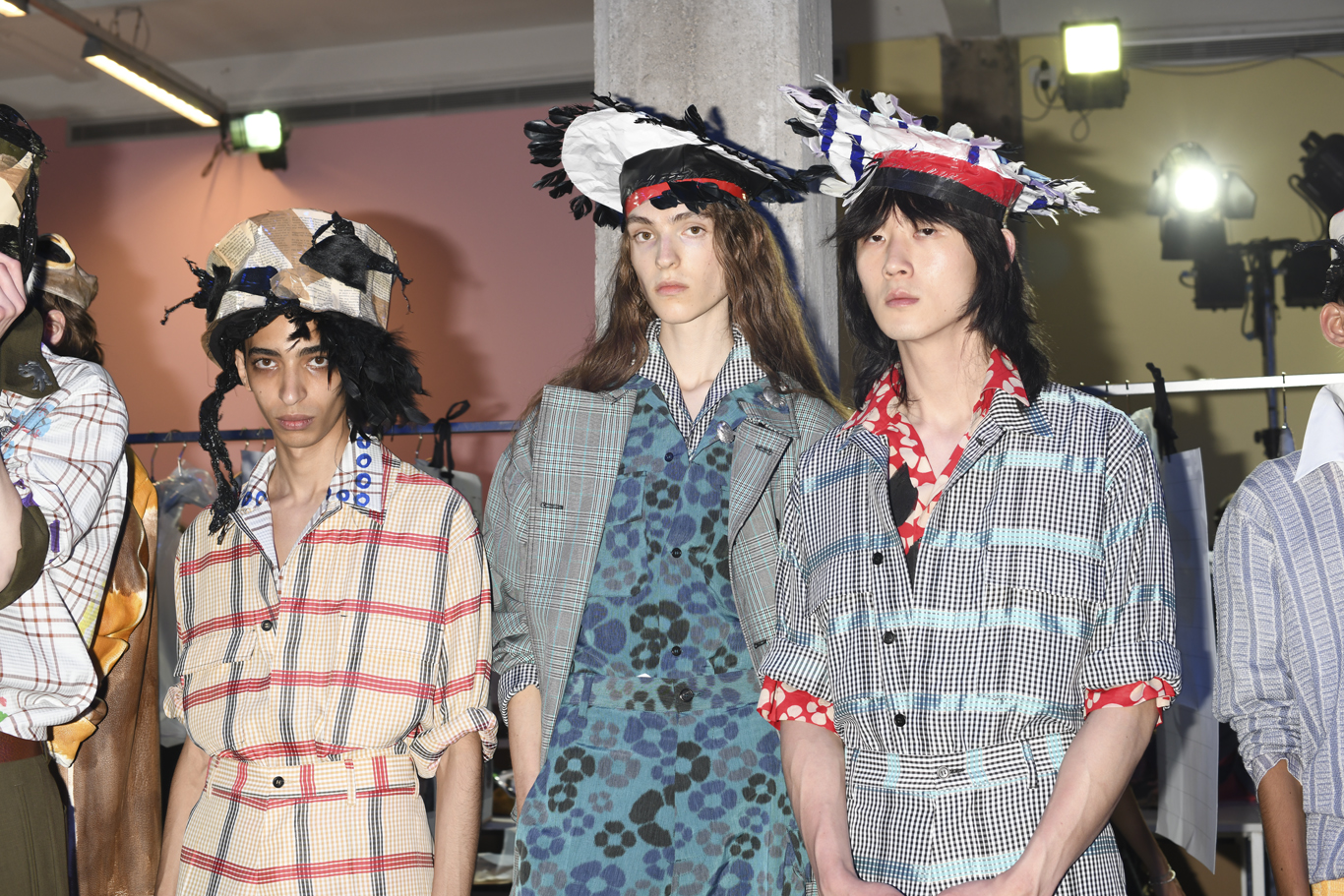 Backastage-at-Marni-Mens-Spring-2020-Milan-MFW015