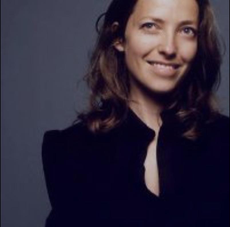 Daphné Cousineau