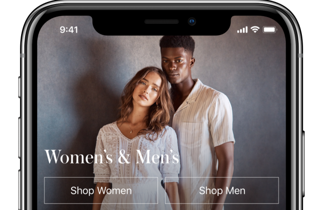Verishop, a new e-commerce marketplace from ex-Snap executive Imran Khan and ex-Amazon exec Cate Khan launches Tuesday.