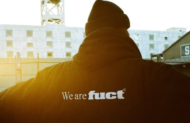 The Supreme Court upholds apparel company FUCT's trademark protection.