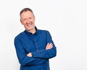 Dave Allan new