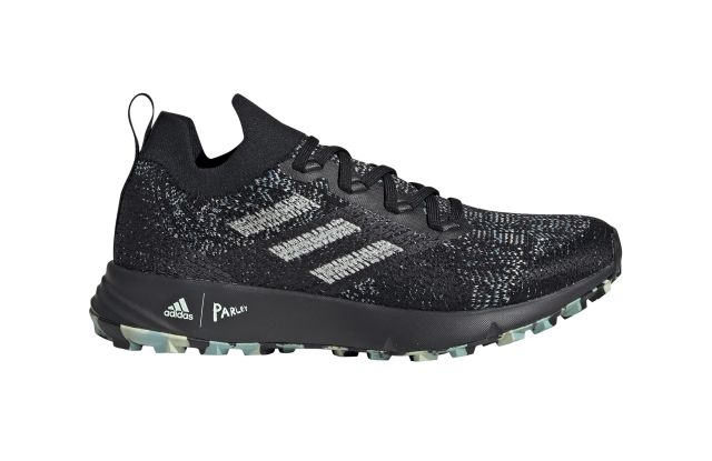 Terrex Two Parley trail runners