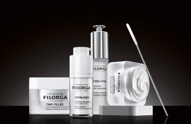 Filorga's best sellers