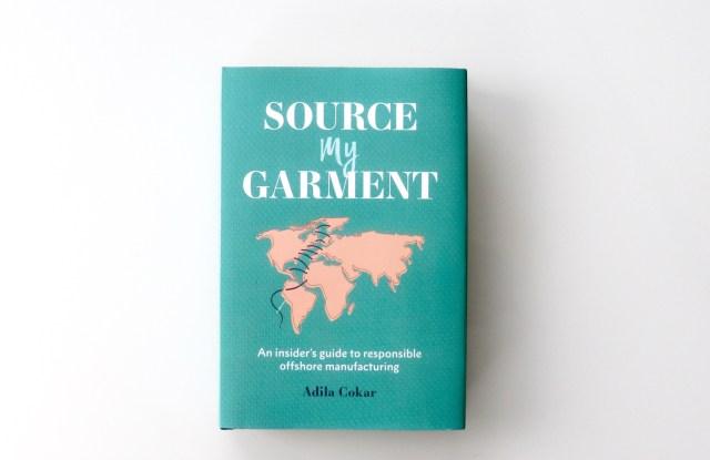 Source My Garment