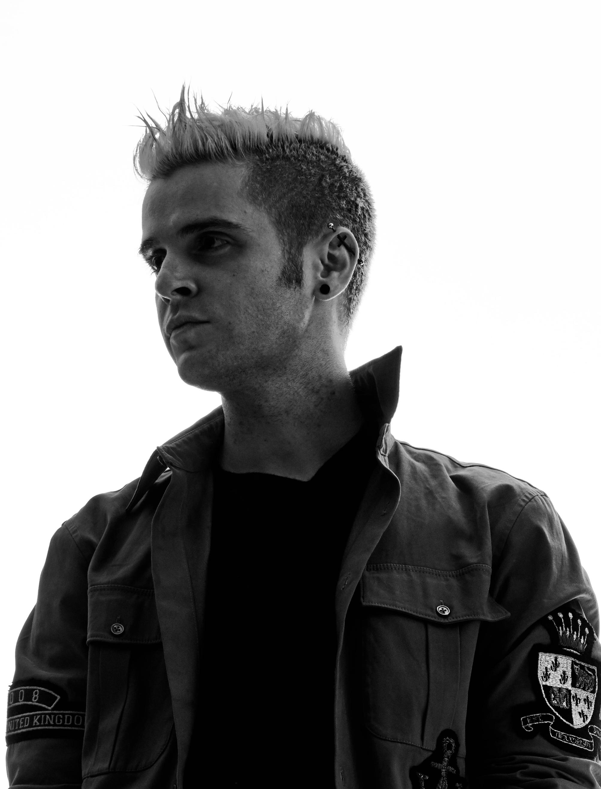 Ryan Petz