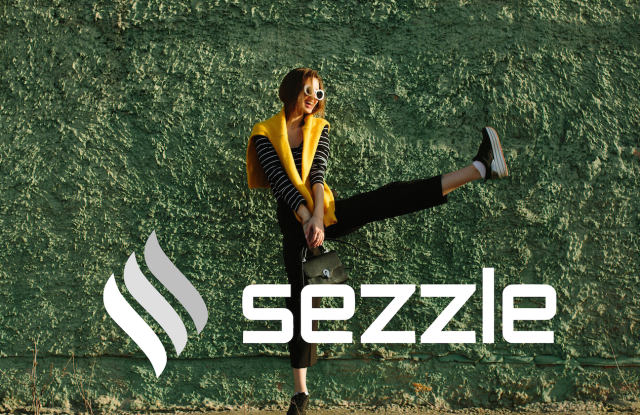 Sezzle, Fintech, pay later, IPO
