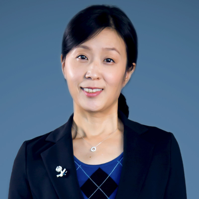 Yating Wu Named Ceo Of Ynap Alibaba China Joint Venture Fengmao Wwd Import & export on alibaba.com. yating wu named ceo of ynap alibaba