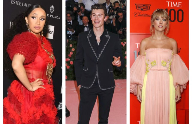 2019 mtv vmas: everything you need to know