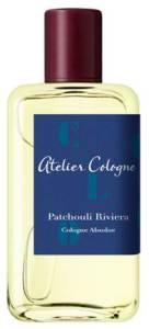 Atelier Cologne Patchouli Riviera