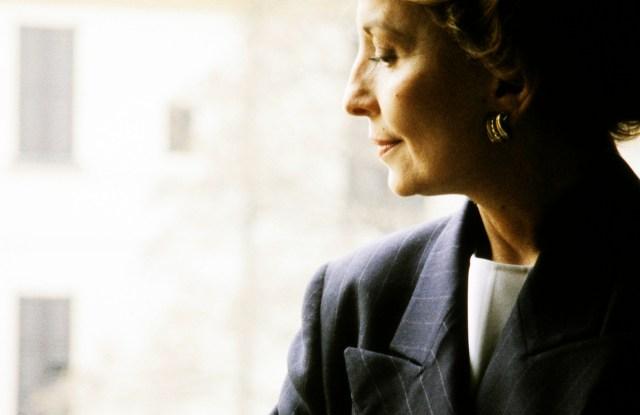Retail Executive Dawn Mello
