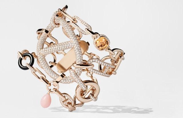 hermes-bracelet-01