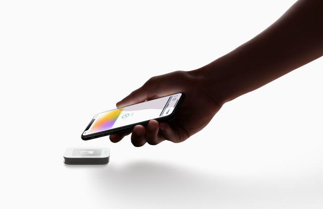 Apple Card is a new digital and physical credit card offering for iPhone users.