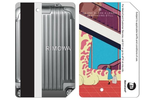 Rimowa-1