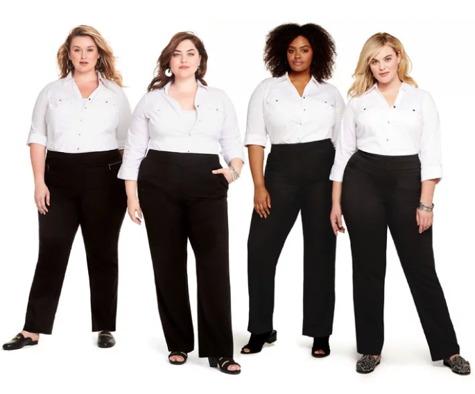 Plus-size women's apparel retailer Avenue is closing stores and liquidating.