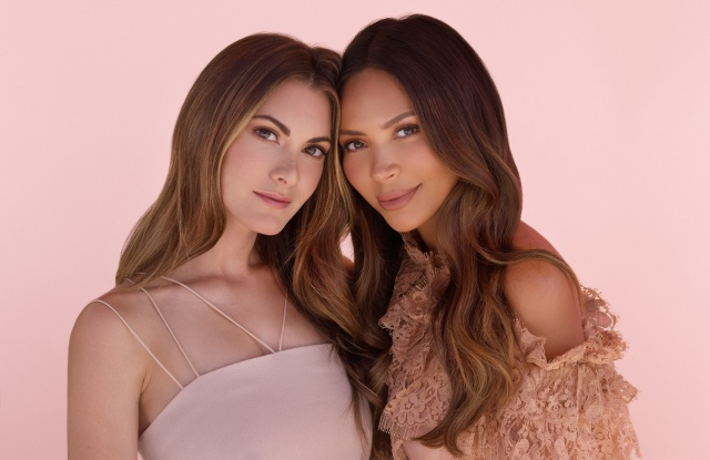 Summer Fridays was founded by influencers Lauren Gores and Marianna Hewitt.