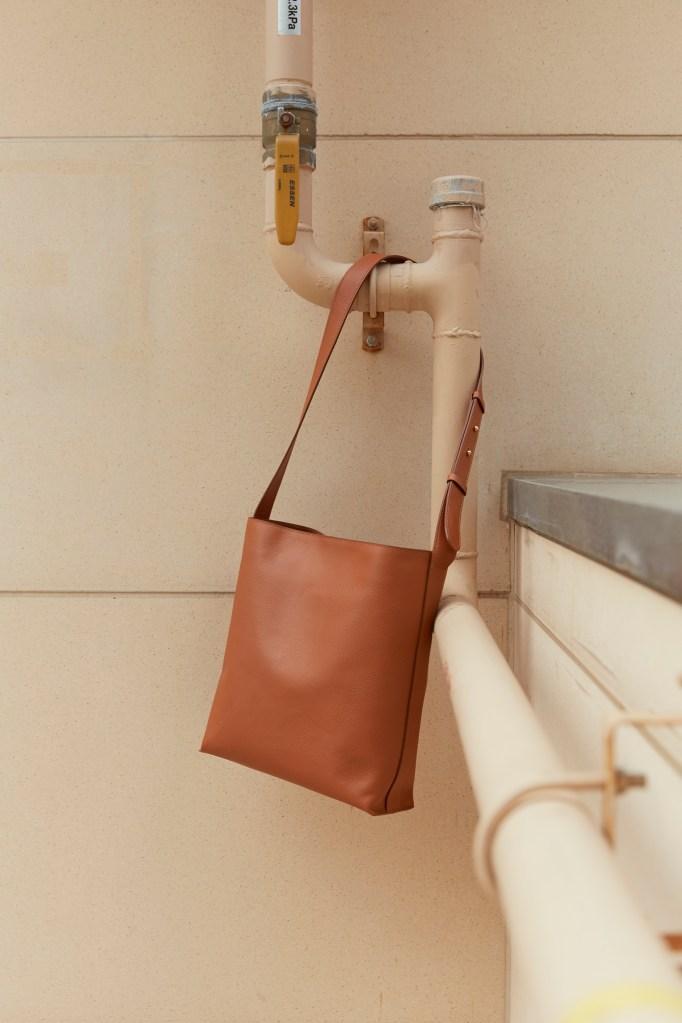 Bag by Addstudio.