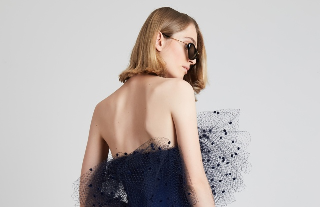 Alexis Mabille RTW Spring 2020