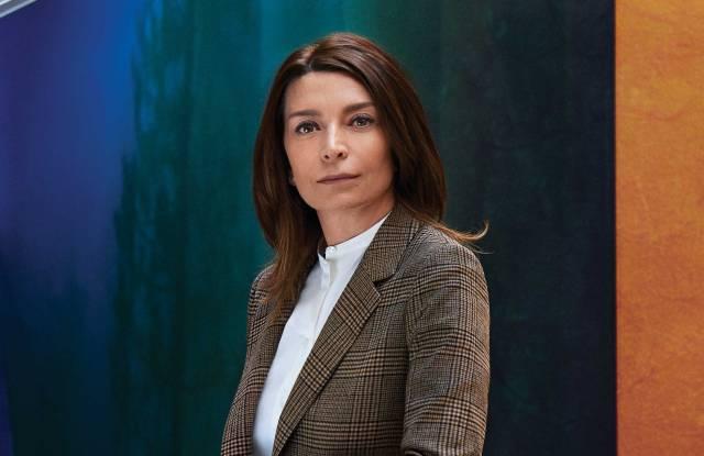 Simona Clemenza