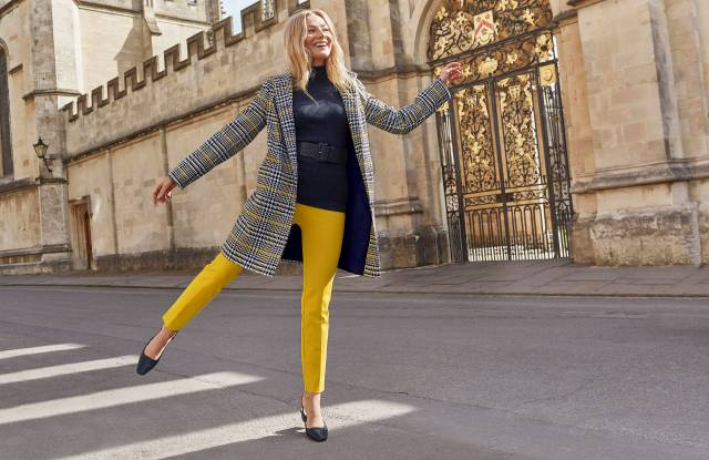 A visual from the Boden campaign