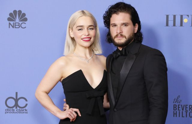 Everything to Know About the 2019 Emmy Awards
