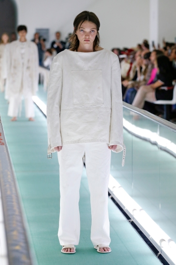 Gucci RTW Spring 2020