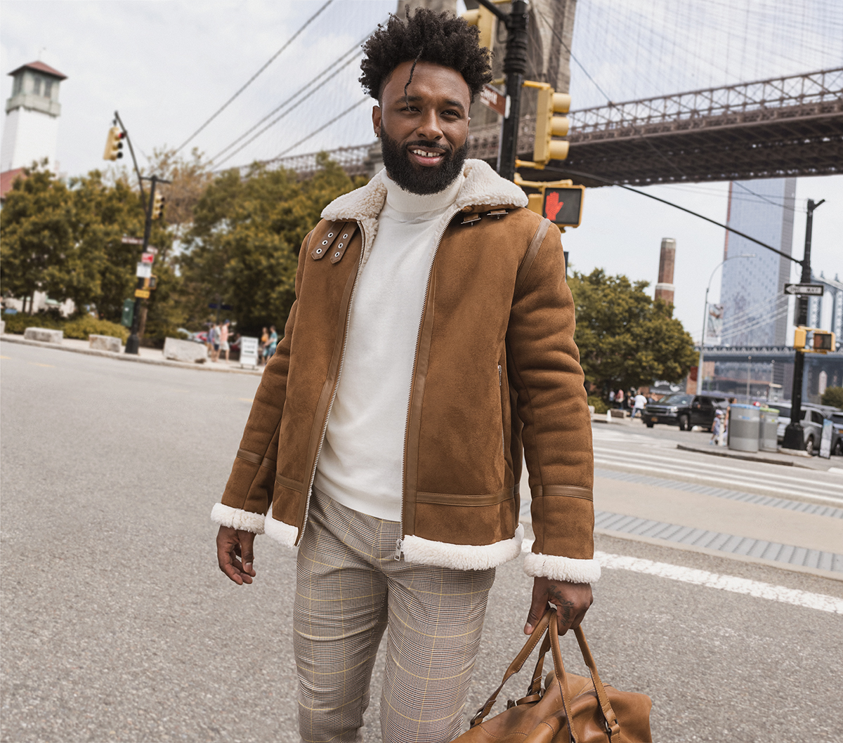 Cleveland Browns' Jarvis Landry