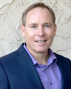 Jeff Unze
