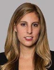 Kayla Winarsky Green