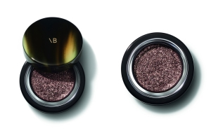 Lid Luster Mink from Victoria Beckham Beauty.