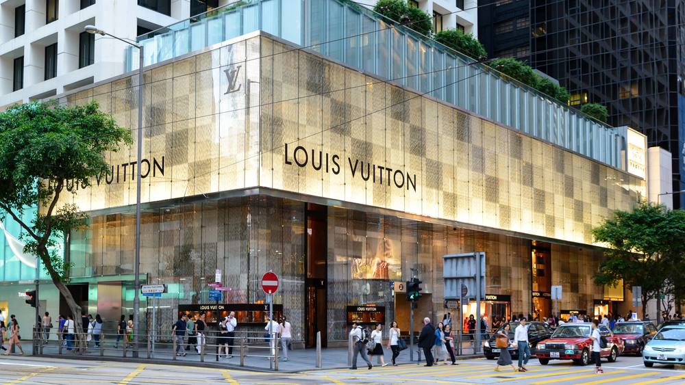 Louis-Vuitton-Hong-Kong