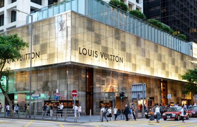 Louis-Vuitton-Hong-Kong