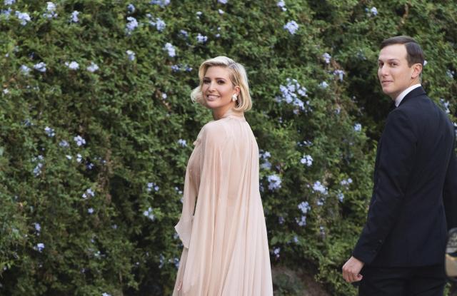 Prince Harry, Meghan Markle and More Attend Misha Nonoo's Rome Wedding