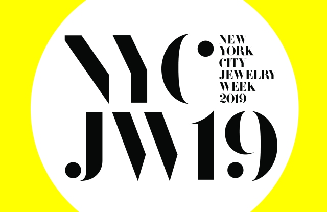 NYCJW