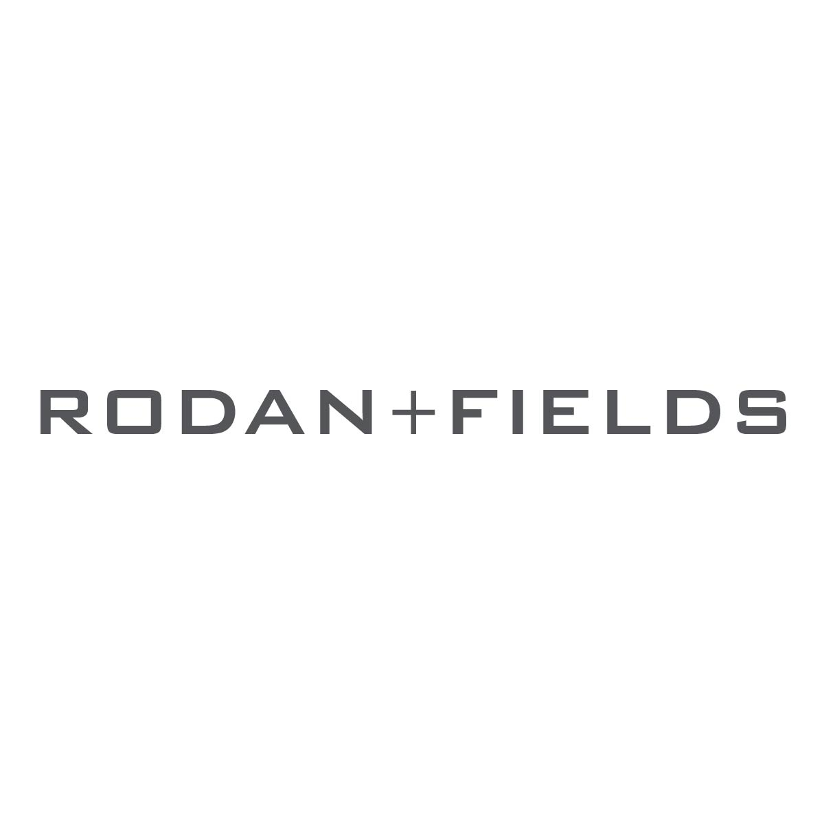 Rodan And Fields Christmas 2020 Rodan + Fields Sets Sights on Japan in 2020 – WWD