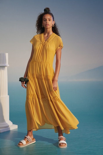 See by Chloé RTW Spring 2020