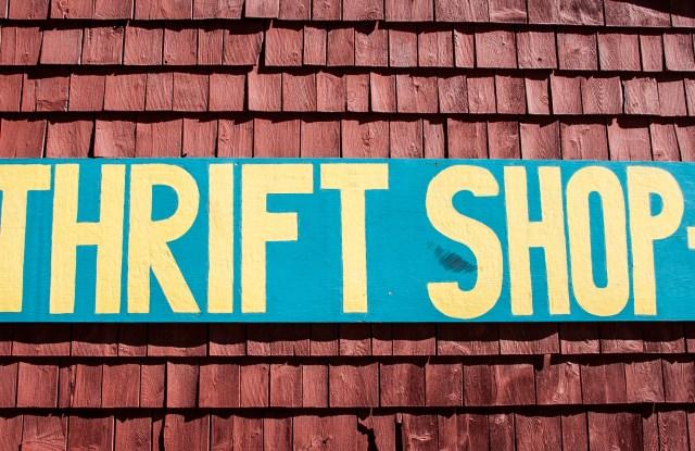 thrift shop, near me, charity, shop, thrift