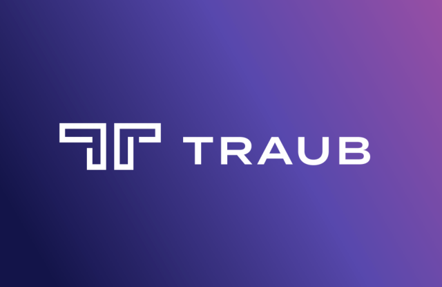 Traub Consulting Firm