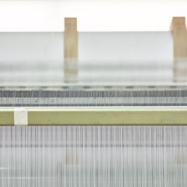Schoeller Textiles