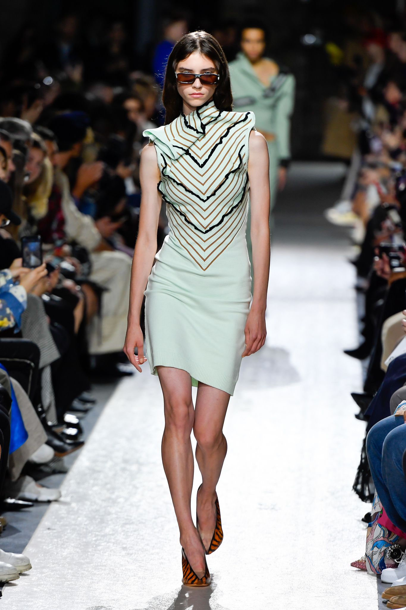 Y/Project RTW Spring 2020