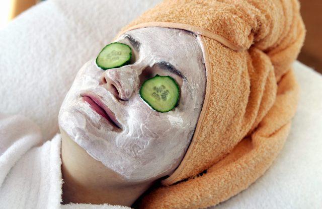 Yelp's trendiest beauty services